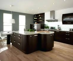 homebase kitchen furniture black gloss kitchen cabinet sequimsewingcenter com