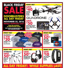 nike black friday sale 2017 olympia sports black friday ads sales deals doorbusters 2017