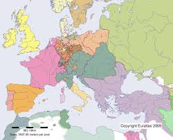 baghdad world map euratlas periodis web map of baghdad in year 1800