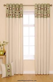 living room curtain ideas modern 20 best 20 modern living room curtains design images on