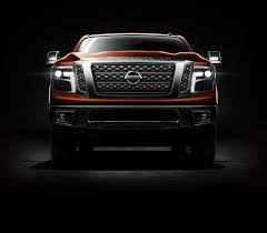 new nissan 2016 all new nissan titan xd 2016 front view main image 01 jpg
