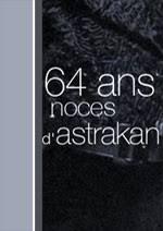 64 ans de mariage cartes noces de platane noces d ivoire noces de lilas noces d