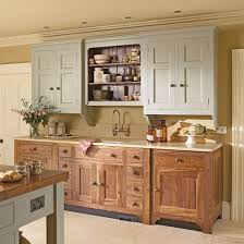 Stand Alone Kitchen Furniture Freestanding Kitchen Ideas