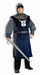 Halloween Medieval Costumes 103 Men Medieval Renaissance Costumes Images