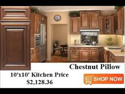 J K Kitchen Cabinets Jk Cabinets Toronto Canada Buy Online Youtube