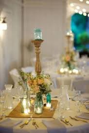 Elegant Centerpieces For Wedding by 25 Breathtaking Wedding Centerpieces In 2017 Wedding