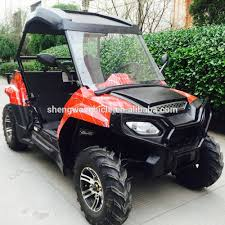 jeep buggy beach buggy price beach buggy price suppliers and manufacturers