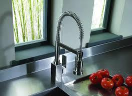 designer kitchen taps tap designs for kitchens spurinteractive com