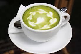 Teh Matcha teh matcha dan rasakan manfaatnya untuk kesehatan