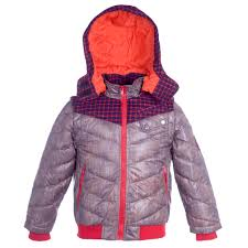 girls winter coats size 5 promotion shop for promotional girls