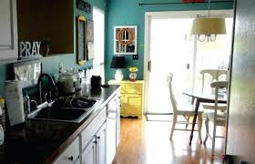 Home Depot Interior Paint Color Chart Kitchen Stunning Glidden Kitchen Paint Colors Kitchen In Apricot