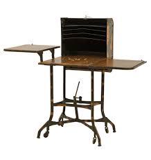 vintage desks rejuvenation