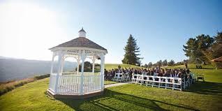 springs wedding venues fairview springs weddings get prices for wedding venues