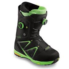 black friday snowboard boots 32 best snow images on pinterest snowboards burton snowboards