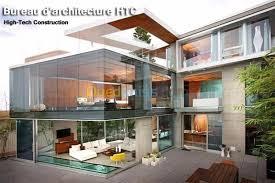 bureau d architecture bureau d architectes htc alger cheraga algérie