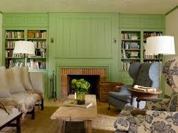 Farm House Design Farmhouse Design Style Amazing Luxury Home Design