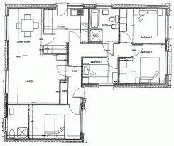 Uk House Designs And Floor Plans Modern Bungalow House Plans Uk 2 Bedroom Bungalow Floor Plans Uk