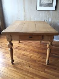 Antique Dining Tables Tuscan Antique Dining Table Extends U2013 Mercato Antiques