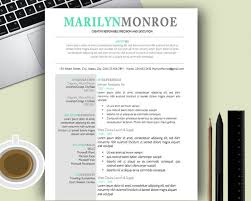 resume templates for mac text edit word count resume template free creative templates for mac contemporary in