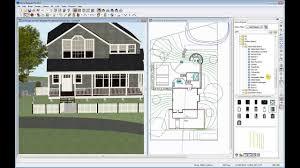 Home Designer Pro 9 0 Download by 86 Home Designer Pro 2014 Home Designer Pro 2014 100 Home