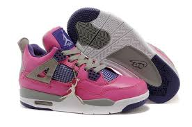 kid jordans shoes for kids air jordans low prices top brands up to