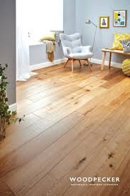 flooringnature s miracle wood floor cleaner nature flooring