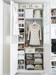 5 favorites closet storage systems remodelista