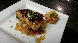 restaurant gift card deals restaurants offer gift card deals tucson restaurant news