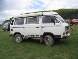 volkswagen westfalia 4x4 thesamba com vanagon view topic volkswagen westfalia joker