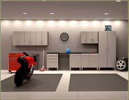 Design Ideas For Heavy Duty by Bathroom Astonishing Heavy Duty Plastic Garage Storage Cabinets