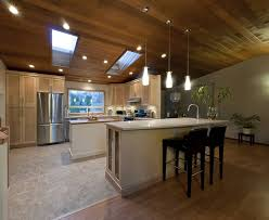 beautiful kitchen cabinets in victoria bc taste