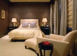 1 bedroom apartment design ideas marvelous 9 bedroom apartment