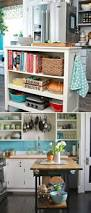 ideas for decorating kitchen countertops best 25 kitchen countertop organization ideas on pinterest