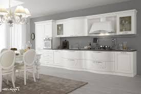 Kitchen No Cabinets Kitchen Cabinet Refacing Ideas Grey Kitchen Cabinets Backsplash
