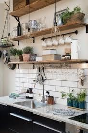 decorative wood wall shelves foter