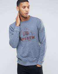 vans men clothings sweatshirts sale online largest fashion store