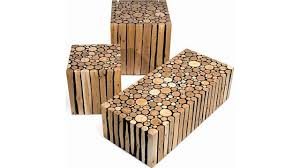 modern wood furniture design amusing idea ee minimalist furniture