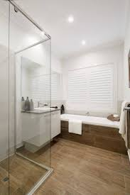 Small Bathroom Dimensions Bathroom Luxury Modern Bathrooms Bathroom Layout Dimensions