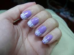 purple nail art designs hd wallpapers arena nail art