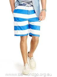 ralph lauren black friday 2017 men swimwear online 2017 daily deals store deals u0026 discounts for