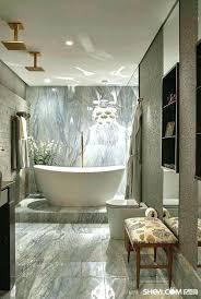 Fieldcrest Luxury Bath Rugs Fieldcrest Luxury Bath Rugs Tudor Brown Popular Bathroom And