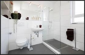 badezimmer hannover badezimmer design hannover ideen size of hausdekorationen und