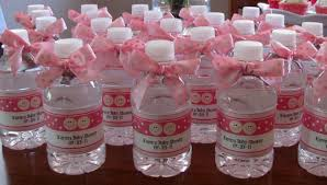 party favors for baby shower baby shower party favors ideas wblqual