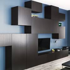 Media Storage Cabinet Wall Units Outstanding Media Storage Wall Unit Media Storage