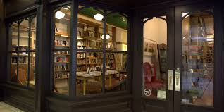 Oklahoma travel books images Oklahoma books full circle bookstore jpg