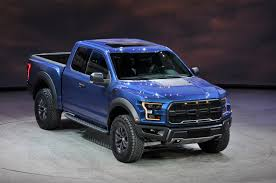 Raptor Truck Interior 2017 Ford F 150 Raptor Specs Price And Release Date For The