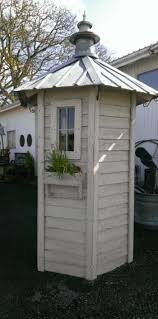 building a small home garden tool shed small home outdoor decoration
