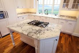 kitchen with an island design the of kitchen island design