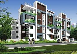 Residential House Plans In Bangalore Nestcon Aishwarya In Whitefield Bangalore Price Floor Plans