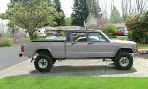 lebanonoffroad com u2013 for sale 100 lifted jeep comanche home results from 544 jeep a brief